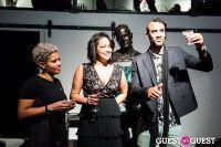 Celebrity Hairstylist Dusan Grante and Eve Monica's Birthday Soirée #104