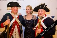 Sweethearts and Patriots Annual Gala #8