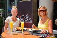 Sip with Socialites Sunday Funday #51