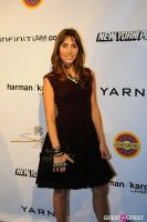 CONAIR STYLE360 Opening Party For Yarnz, Presented by CONAIR STYLE360 at Haven Rooftop at The Sanctuary Hotel #46