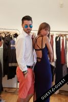 INTERMIX & Jonathan Simkhai Collection Celebration #54