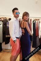 INTERMIX & Jonathan Simkhai Collection Celebration #55
