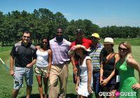Hamptons Golf Classic VI #36