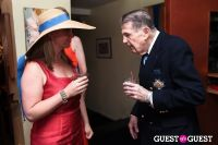 The 4th Annual Kentucky Derby Charity Brunch #70
