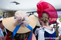 The 4th Annual Kentucky Derby Charity Brunch #60