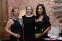The 4th Annual American Ballet Theatre Junior Turnout Fundraiser #24