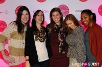 Daily Glow presents Beauty Night Out: Celebrating the Beauty Innovators of 2012 #42