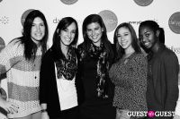 Daily Glow presents Beauty Night Out: Celebrating the Beauty Innovators of 2012 #40