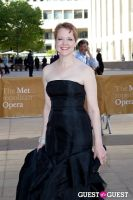 American Ballet Theatre's Spring Gala #150