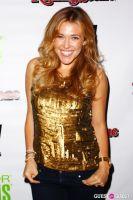 Garnier & Rolling Stone kick off Music Unites Women's Empowerment #28