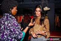 Rachel Roy Beauty Palette Launch Event #27