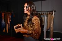 Rachel Roy Beauty Palette Launch Event #87