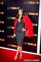 Last Vegas Premiere New York #41