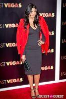 Last Vegas Premiere New York #44