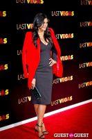Last Vegas Premiere New York #45