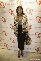 Love Heals Gala 2014 #74