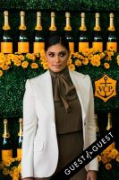 The Sixth Annual Veuve Clicquot Polo Classic Red Carpet #78