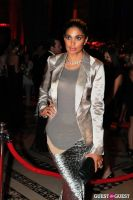 New Yorkers for Children Eleventh Annual Fall Gala #98