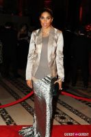 New Yorkers for Children Eleventh Annual Fall Gala #102