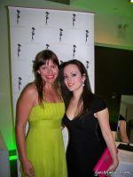 Rachel Sarnoff EcoStiletto.com, Pamela Pekerman BagTrends.com