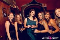WGIRLS Annual Hope for the Holidays Party #52