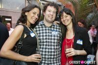 Digg.com Hosts a Coctail Party #47