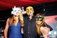 Fete de Masquerade: 'Building Blocks for Change' Birthday Ball #52