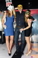 Fete de Masquerade: 'Building Blocks for Change' Birthday Ball #51
