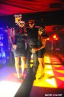 Fete de Masquerade: 'Building Blocks for Change' Birthday Ball #50