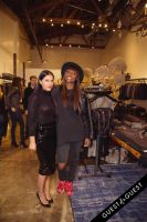 Kora Rae Holiday Collection + Preview Spring 2015 #52