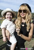 Third Annual Veuve Clicquot Polo Classic Los Angeles #68
