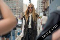 Fashion Week Street Style: Day 3 #11