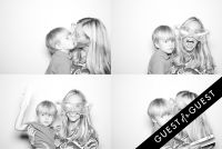 IT'S OFFICIALLY SUMMER WITH OFF! AND GUEST OF A GUEST PHOTOBOOTH #64
