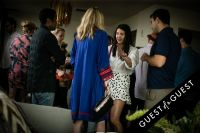Guest of a Guest & Cointreau's NYC Summer Soiree At The Ludlow Penthouse Part II #87