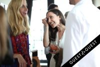 Guest of a Guest & Cointreau's NYC Summer Soiree At The Ludlow Penthouse Part I #98