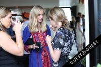 Guest of a Guest & Cointreau's NYC Summer Soiree At The Ludlow Penthouse Part I #94