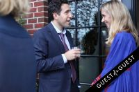 Guest of a Guest & Cointreau's NYC Summer Soiree At The Ludlow Penthouse Part I #10