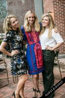 Guest of a Guest & Cointreau's NYC Summer Soiree At The Ludlow Penthouse Part II #170
