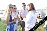 Cointreau & Guest of A Guest Host A Summer Soiree At The Crows Nest in Montauk #60