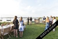Cointreau & Guest of A Guest Host A Summer Soiree At The Crows Nest in Montauk #53