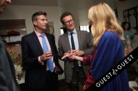 Guest of a Guest & Cointreau's NYC Summer Soiree At The Ludlow Penthouse Part I #149