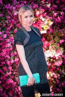 Chanel Hosts Eighth Annual Tribeca Film Festival Artists Dinner #34