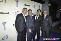 Citi And Bud Light Platinum Present The Second Annual Billboard After Party #73