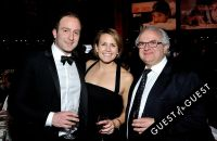 COAF 12th Annual Holiday Gala #138