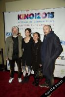 KINO! The Opening Night #51