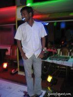 Rajesh Alahari