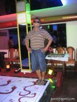 Ramesh Bojja