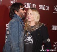 Sound City Los Angeles Premiere #59