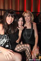 Real Housewives of New York City New Season Kick Off Party #69