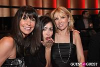 Real Housewives of New York City New Season Kick Off Party #68